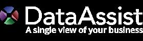 DataAssist
